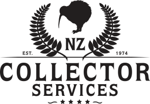 New Zealand Collector Services